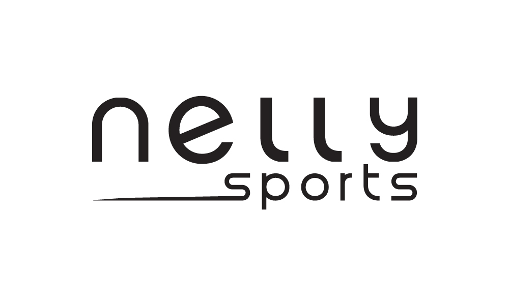 nelly-sports
