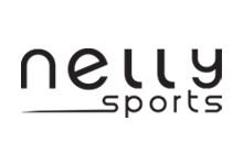 Nelly Sports